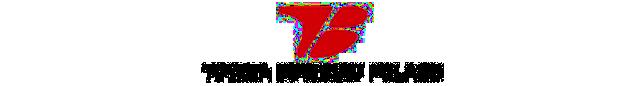 Toyota Boshoku Poland Sp. z o.o.